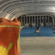 clases de surf, entrenamiento de surf, escuela de surf en bilbao