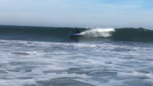 clases de surf iniciación