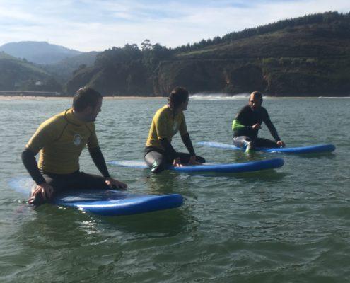 curso surf gratis bigui surf